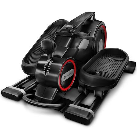 Mini-Stepper fitness, Sportstech, DFX100